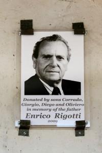scuola Rigotti2