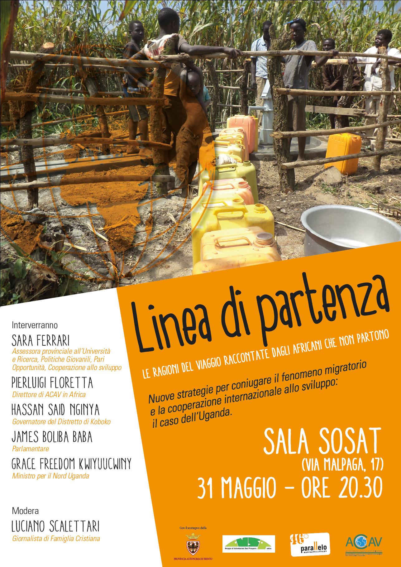 Locandina-evento-31-maggio-Sala-SOSAT