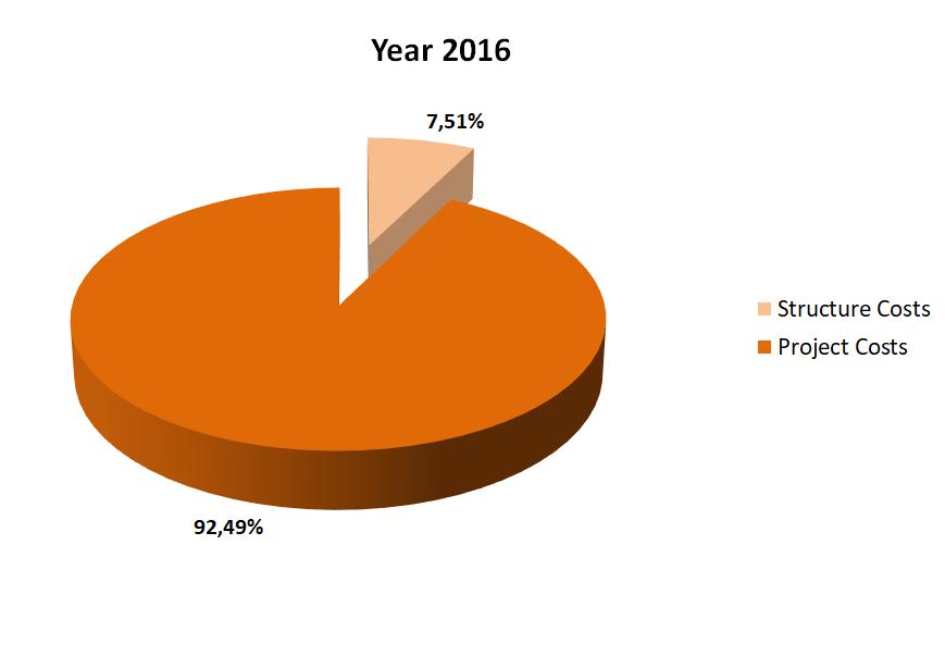 Costi di struttura 2016 eng