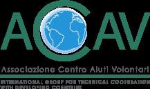 ACAV org